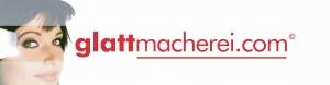 www.glattmacherei.com